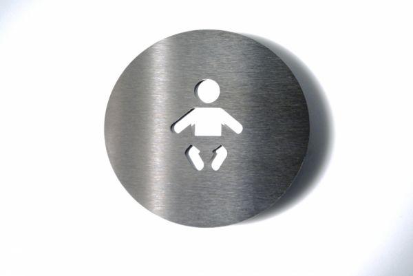 Piktogramm Baby