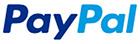 Paypal-Checkout-Logo-neu