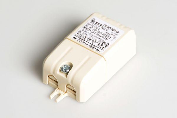 LED Konverter